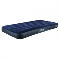 Intex Junior Twin Size Classic Inflatable Air Bed