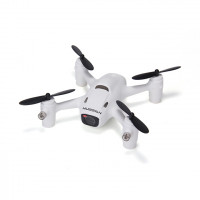Hubsan X4 Camera Plus H107C+ 2.4GHz 720P RC Quadcopter